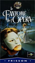 Кадры из фильма смотреть фильм онлайн призрак в опере