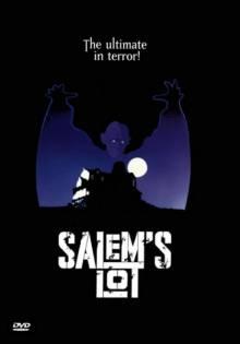 скачать с торрента салемские вампиры