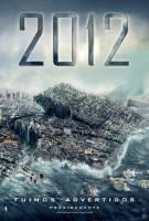 Кадры из фильма смотреть конец света 2016