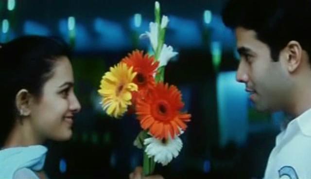 кино индийский запретная любовь