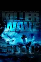 Постер Волна-убийца